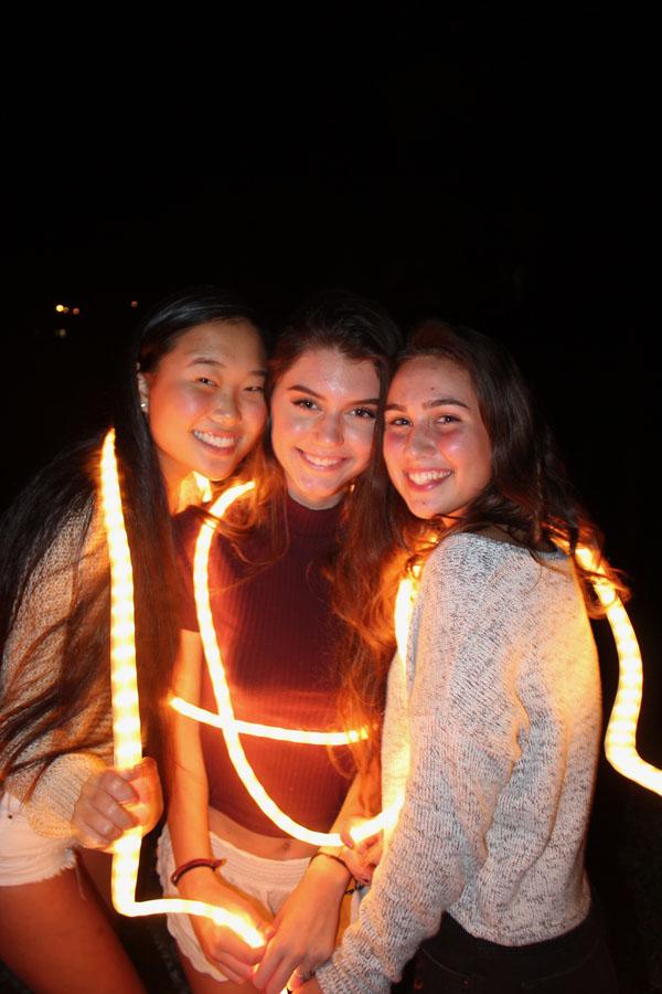 IMG_0022 bonfire