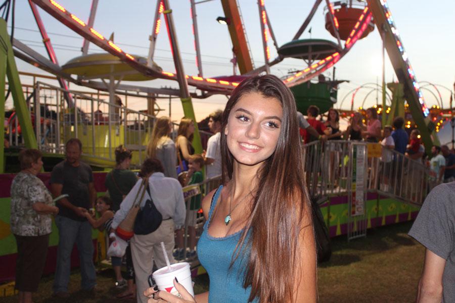 IMG_0051 fair