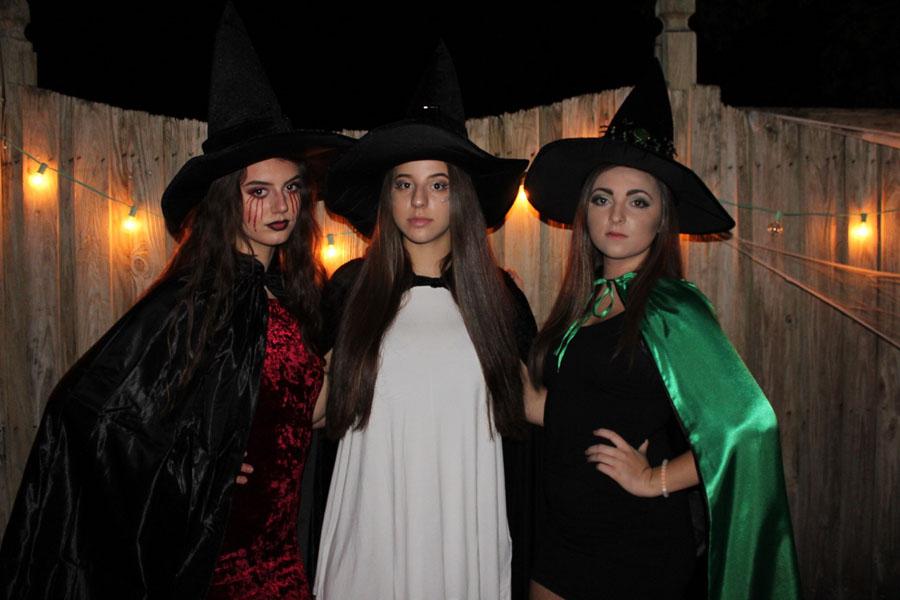 IMG_9785 halloween party
