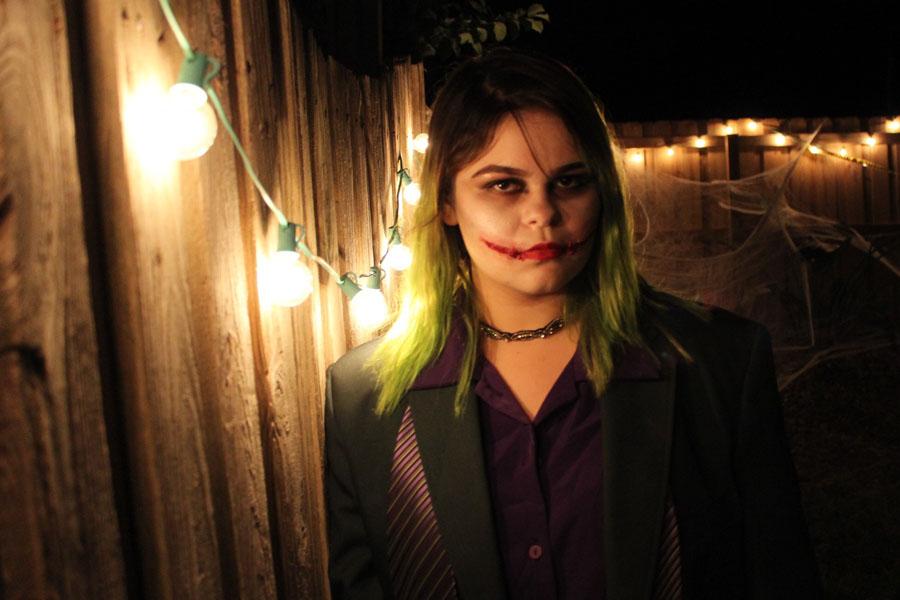 IMG_9788 halloween party