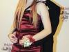 PHU Prom_40