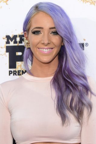 YouTuber of the Week: Jenna Mourey (Jenna Marbles)