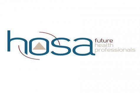 2017 HOSA review
