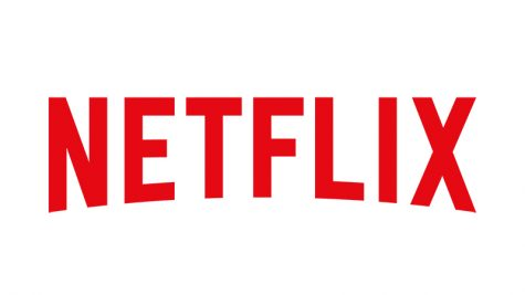 Is TV being phased out by Netflix