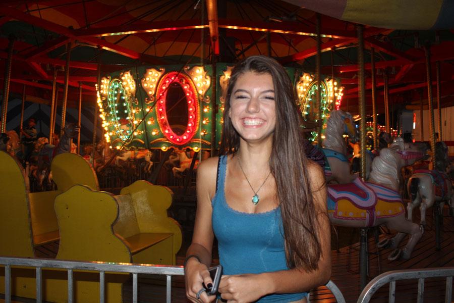 IMG_0050 fair