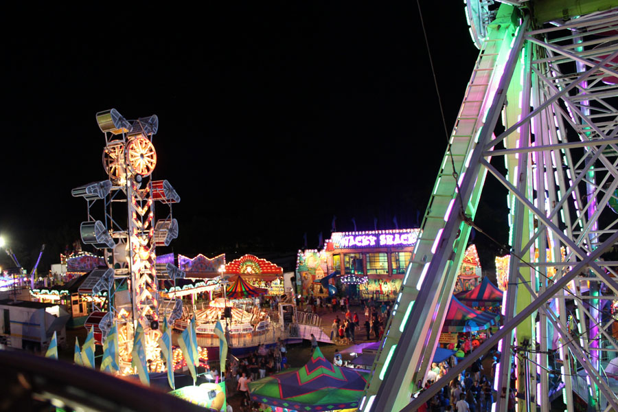IMG_8334 fair