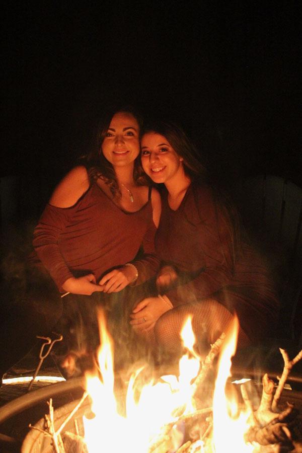 IMG_8793 bonfire