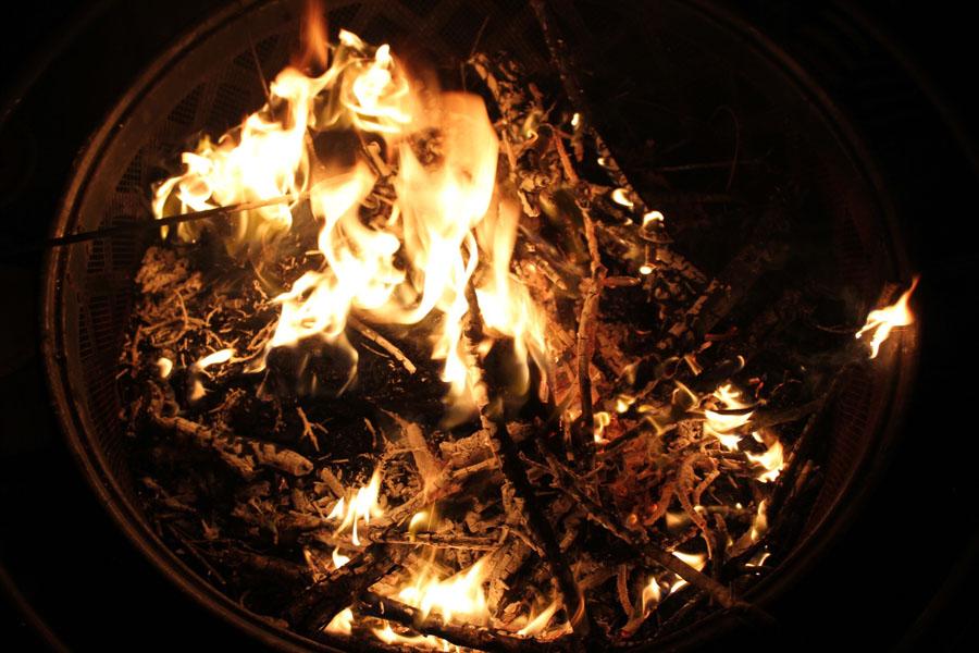 IMG_8794 bonfire