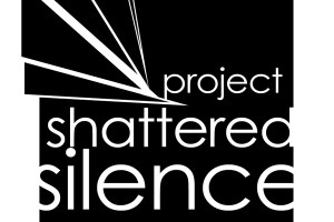 Project: Shattered Silence premieres on WEDU