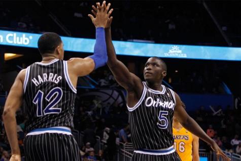 Orlando Magic In-Depth Report