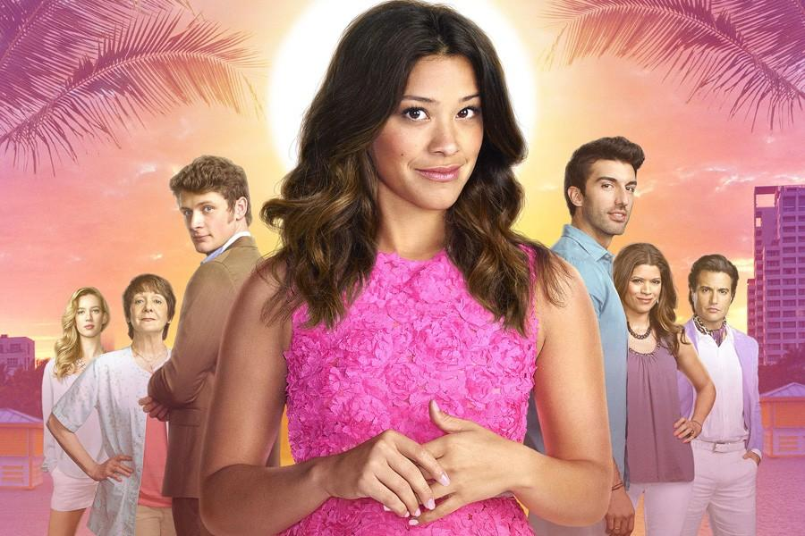 Jane the Virgin Review