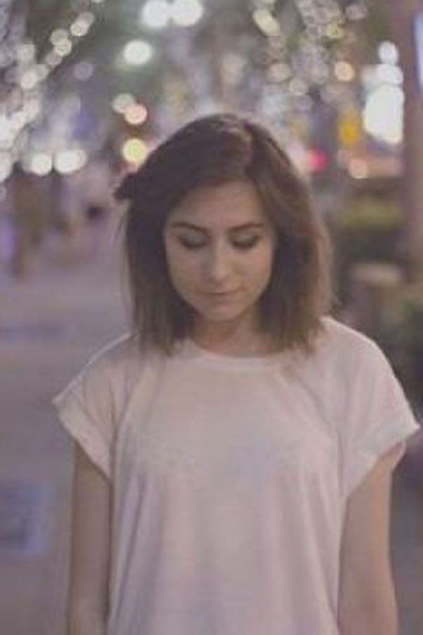 Youtuber Of The Week Dodie Clark Doddleoddle The Eye