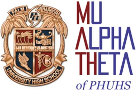 Mu Alpha Done