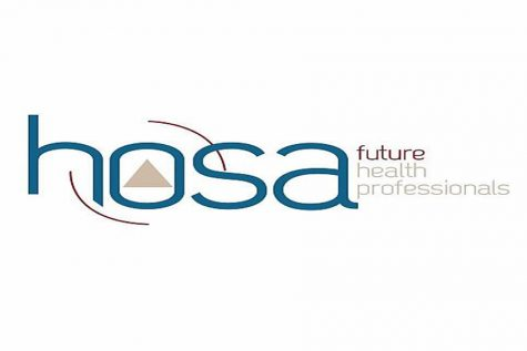 2017 HOSA review