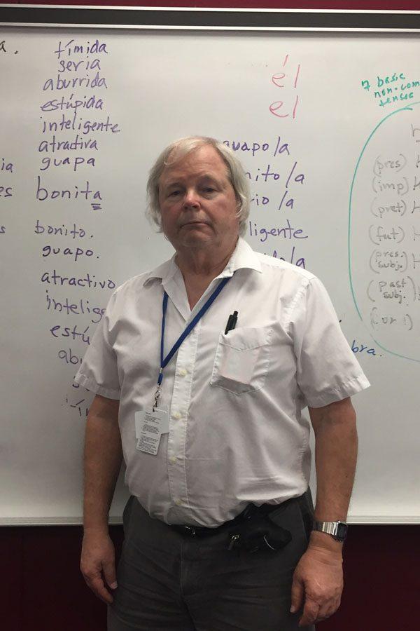 Dr.Pfost+teaches+Pre-IB+Spanish+3+%26+4