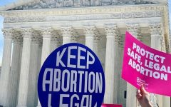The Rise of Ultra-Conservative Abortion laws