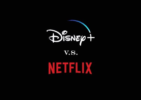 Is Disney Plus the new Netflix?
