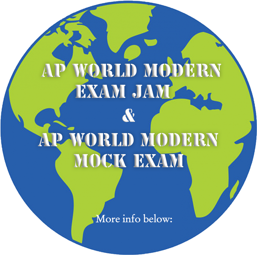 Prepare now with 'Exam Jam'